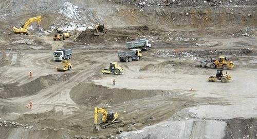 mineria-apurimac-bambas-las-talleres