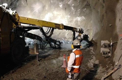 mineria-codelco-chuquicamata-cobre-subterranea-tunel