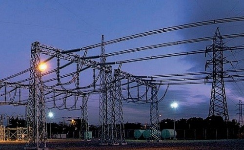 energia-licitacion-pacheco-electica