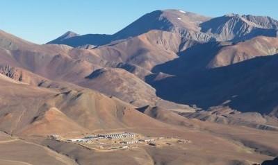 mineria-lama-sma-sag-pascual