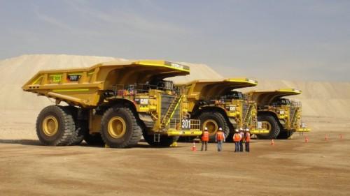 mineria-codelco-capitalizacion