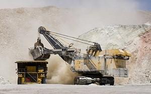 mineras-exportaciones-sonami-merino