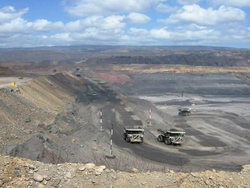 minera-nacional-agencia-asociacion