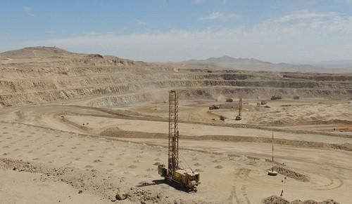 mineria-proyectos-sea-codelco