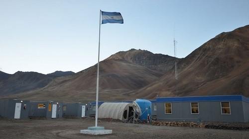 argentina-mineria-glencore-pelambres-pachon-botadero