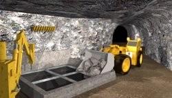 mineria-codelco-cobre-norte-teniente-recursos