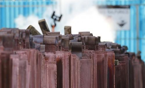 cochilco-cobre-precio-proyeccion