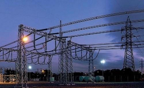 energia-sic-sing-clientes-licitacion-regulados