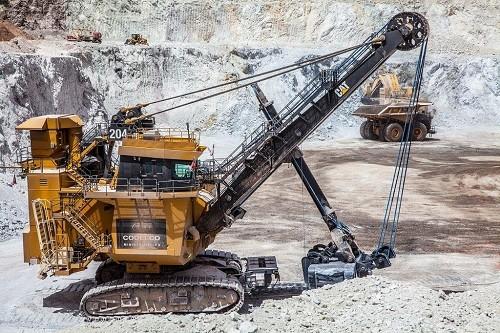 mineria-codelco-despidos-supervisores