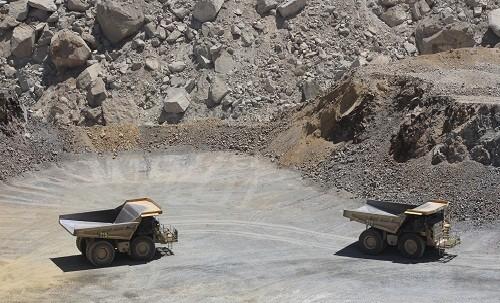 cobre-minera-produccion-ine