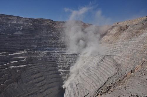 mineras-precio-sii-transferencia
