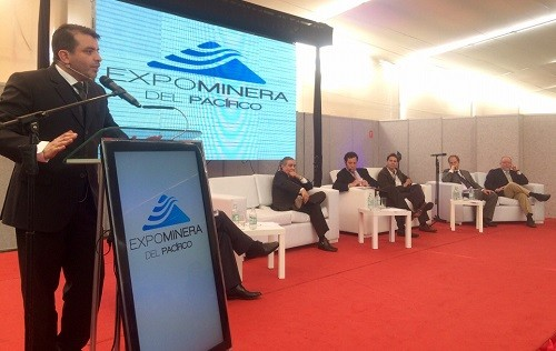 mineria-proveedores-innovacion-moreno-expominera