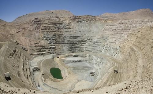 mineria-futuro
