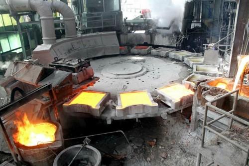 mineria-cochilco-cobre-corfo-enami-fundiciones
