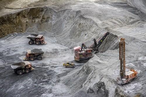 minero-mineria-agua-consejo