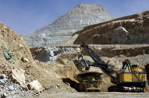 antofagasta-hernandez-minerals-pelambre
