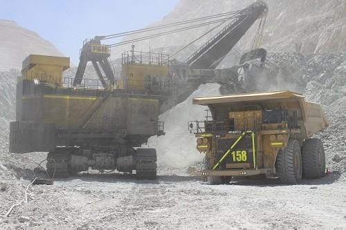 mineria-codelco-produccion-pizarro-toneladas