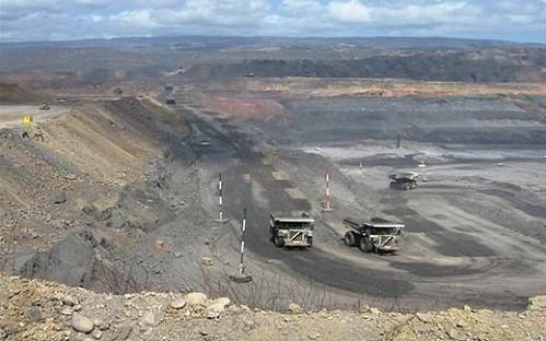 mineria-graduados-carreras-recien