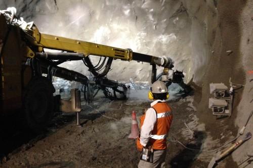mineria-proyectos-codelco-estructurales-plusmining