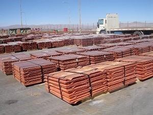mineria-cobre-precio-hacienda-comite-consultivo-referencia