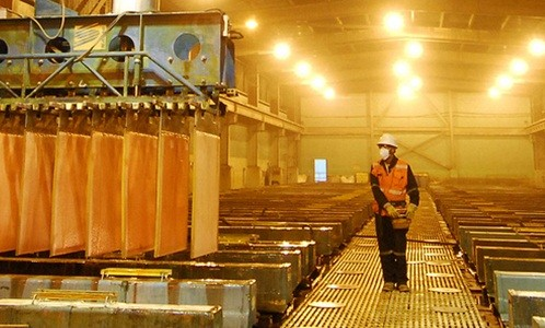 mineria-cobre-produccion-mem