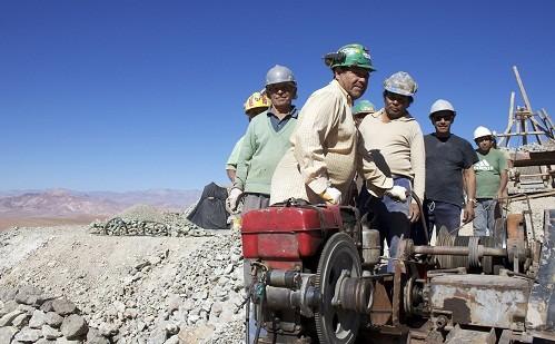 mineria-precio-pequena-sonami-gobierno-sustentacion