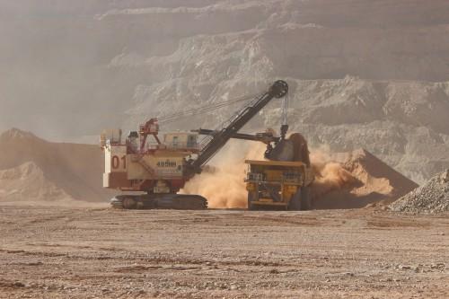 minero-mineria-cochilco-consejo-sonami-desafios