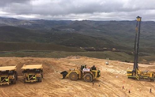 minera-produccion-alonso-gobierno