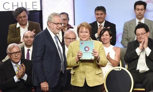 energia-bachelet-decreto-pacheco-2050