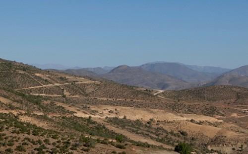 mineria-pucobre-espino