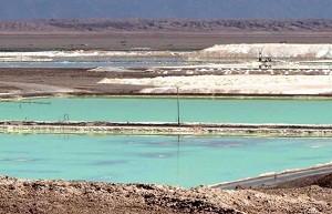 mineria-oro-sqm-blanco-williams