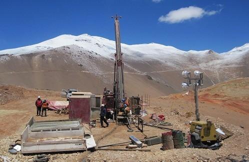 argentina-mineria-cobre-ngex