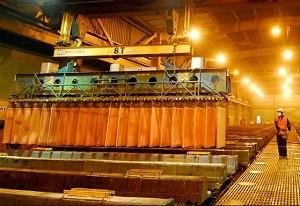 mineria-cobre-icsg