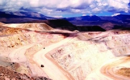 mineria-sma-maricunga-sancion