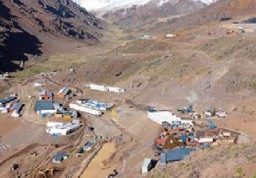 mineria-tambomayo-capacidad-operando-maxima