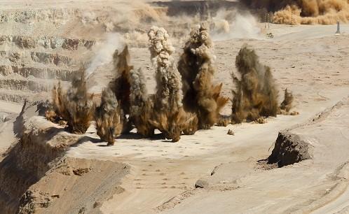 mineria-codelco-excedentes-pizarro-2015