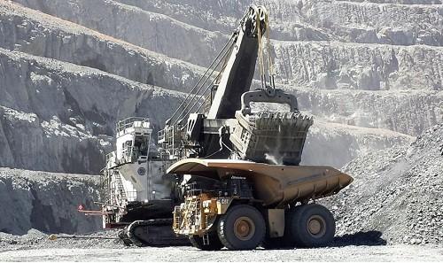 chile-minera-produccion-ine