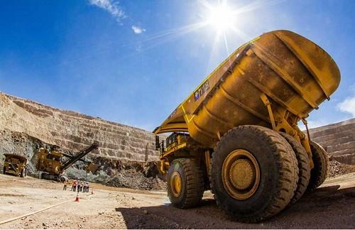 mineria-costos-plan-sierra-gorda-rebajar