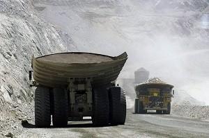 antofagasta-mineria-inversion-minerals