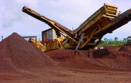 mineria-bolivia-contrato-china-mutun-sinosteel