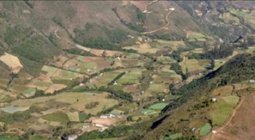 mineria-mem-metals-igor-peruvian-precious