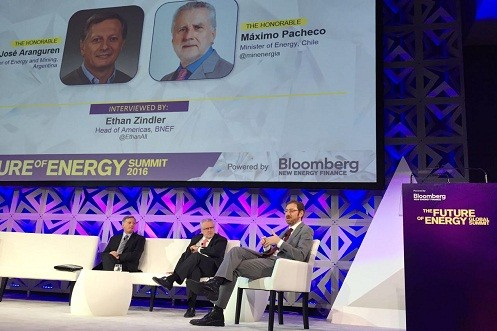 energia-chile-argentina-ministro-nueva-york