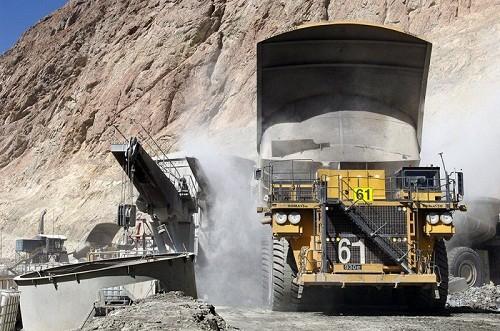 antofagasta-minerals-eficiencia-mejorar