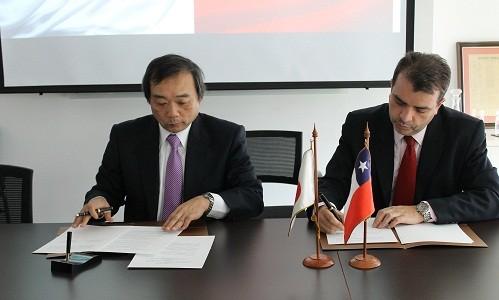 mineria-delegacion-ministerio-japonesa