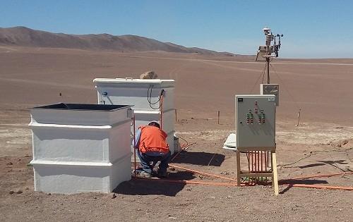 chile-minera-innovacion-fundacion