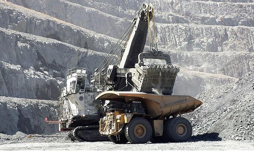 mineria-cobre-gobierno-williams