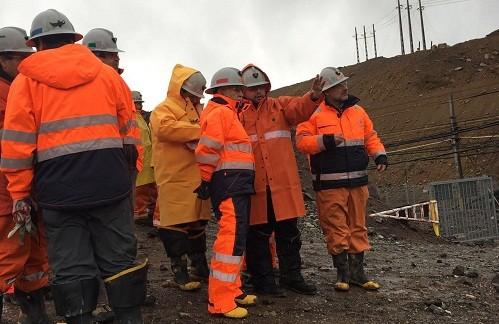 mineria-codelco-teniente-operacion-mantiene-suspendida