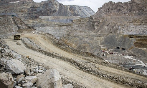 codelco-ambiental-andina-incidente