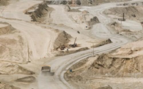 mineria-cobre-teck