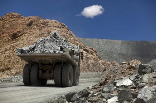 argentina-mineria-operaciones-continuidad-pirquitas